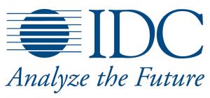 Конференция IDC