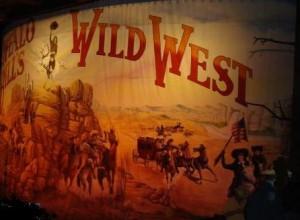 wild_west-300x220.jpg