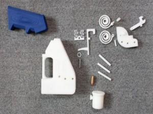 pistolet_3d_printer