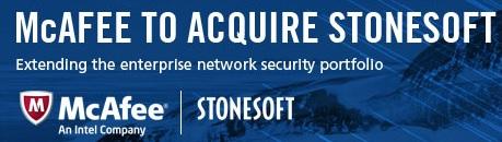 stonesoft_mcafee