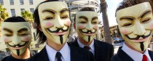 anonim
