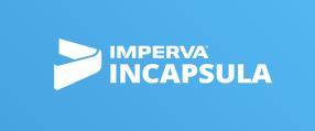Incapsula_Wht