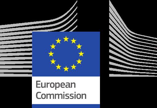 European_Com