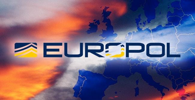 europol-min